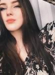 Mari, 23  , Saint Petersburg