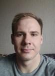 Nikita, 25  , Chelyabinsk