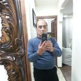 artur meloyan, 62  , Tbilisi