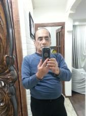 artur meloyan, 62, Georgia, Tbilisi
