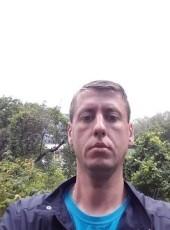 Evgeniy, 41, Belarus, Mazyr