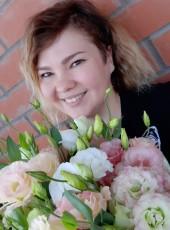 Alisa, 31, Russia, Krasnodar