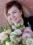 Alisa, 31  , Krasnodar