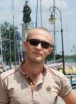 Vyacheslav, 34  , Copenhagen