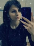 Madina, 24  , Vladikavkaz