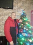 Valeriy, 38, Slavgorod