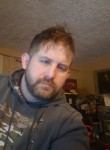 Mike, 37  , Akron