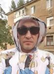 Vitaliy, 41  , Chasov Yar