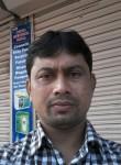 utpalmaharaja, 35 лет, Krishnanagar