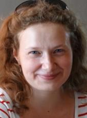 Ekaterina, 38, Russia, Tula