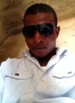 Halas055, 40  , Accra