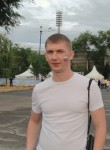 Roman, 34, Norilsk
