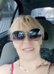Inna Bereket, 54  , Nova Odesa