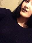 Masha, 22  , Uvat