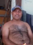 Mehmet, 40, Izmir