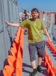 Vasiliy, 43, Yekaterinburg