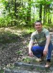 Evgeniy, 54  , Klintsy