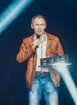 strelets, 40, Voronezh