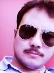 Rajkumar, 34  , Dehra Dun