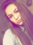 Valeriya, 24, Saint Petersburg