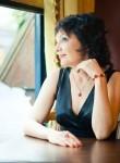 Мария , 45 лет, Одеса