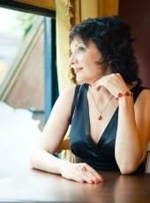 Mariya , 45, Ukraine, Odessa