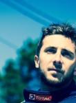Brandon, 26  , Rodez