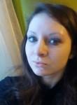 Mariya, 23  , Lomonosov