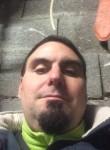 Fabrice, 40  , Sceaux
