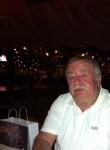 markus.kaganovsky, 73  , Odessa