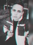 Dima, 20  , Zaporizhzhya