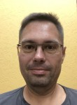 Nikolay, 45  , San Fernando