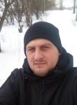 Sergey, 34  , Lipetsk