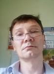 Albert, 46  , Petrozavodsk
