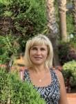 Natali, 47  , Novaya Balakhna