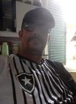 Tininho, 58  , Rio de Janeiro