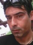 Βασιλης, 41  , Kerkyra