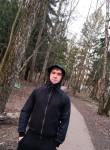 Timur, 24  , Volkhov
