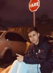 Lucas, 21  , Curitiba