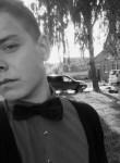 Vova, 20  , Atyashevo