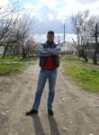 Sergey, 41  , Stanichno-Luganskoye