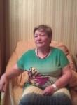 Elena, 59  , New Orleans. Louisiana