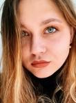 Oksana, 20  , Dagomys