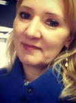 Alena, 44  , Tyumen
