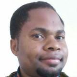Moses, 33  , Kibiti