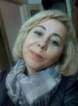 Olya, 44  , Surgut
