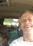 Lee, 56  , Dallas