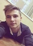 Nikita, 20  , Hrodna