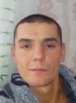 Evgeniy, 34  , Krasnoyarsk