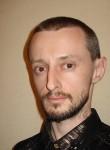 Алексей, 37 лет, Владивосток